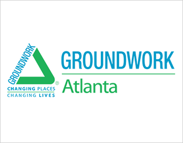 GW Atlanta is Hiring its First Executive Director