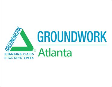 GW Atlanta is Hiring its First Executive Director