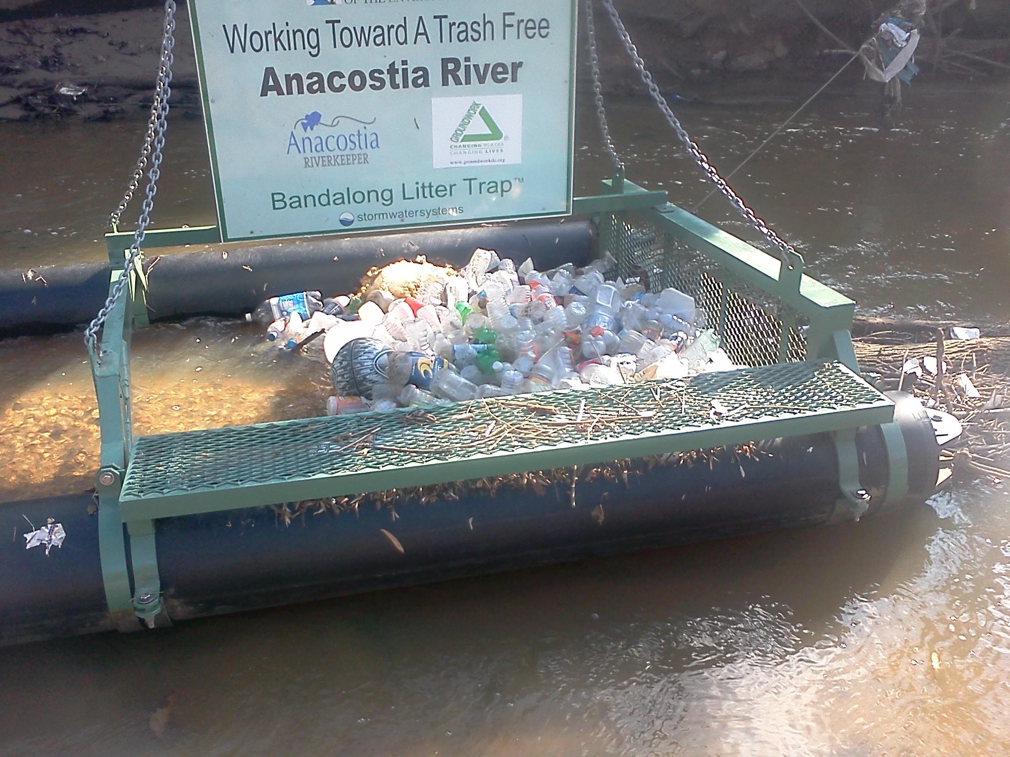 Sentrobalita Inter City Trash Trap Vs Esterorista Inilunsad Ng Prrc Dailymotion