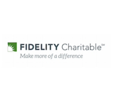 FIDELITY CHARITABLE TRUSTEES' INITIATIVE