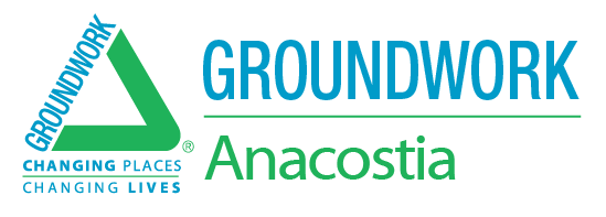 Groundwork Anacostia River, DC