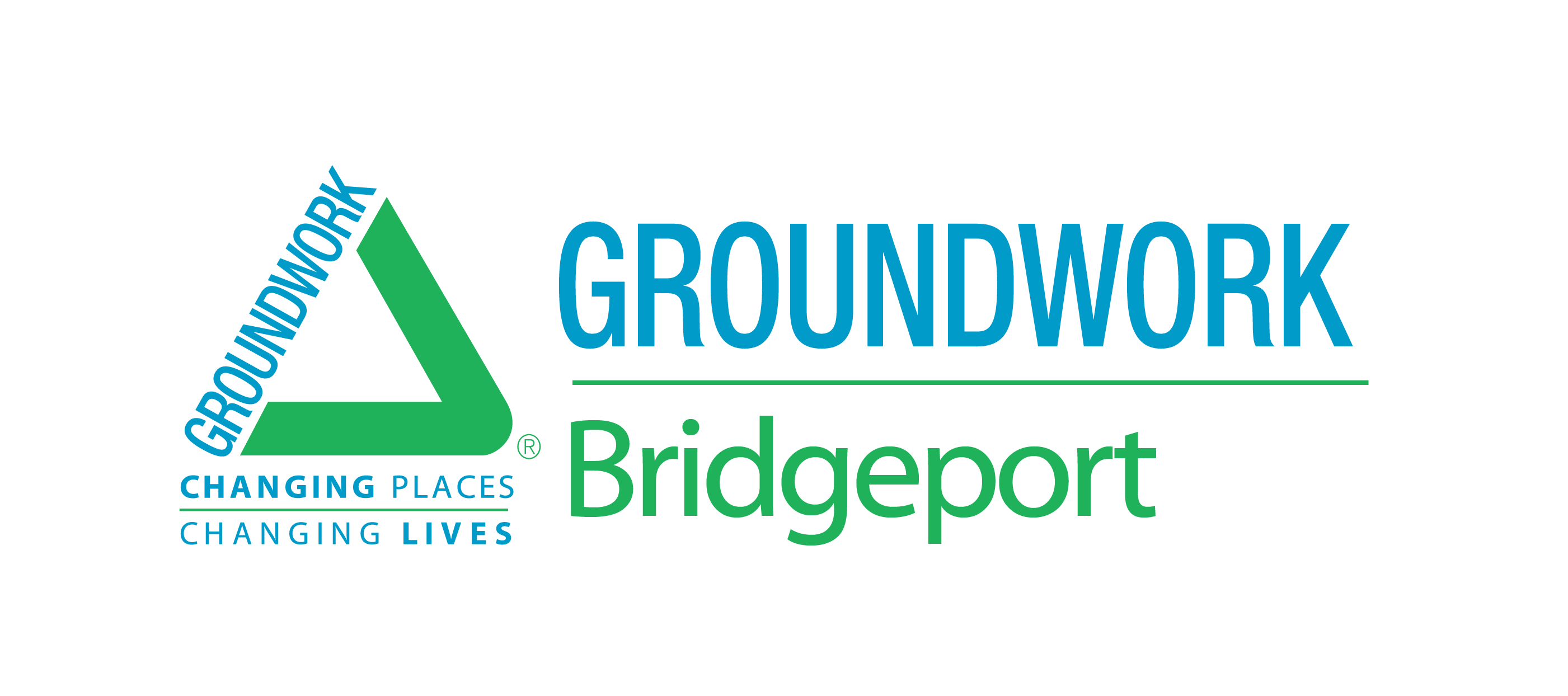 Groundwork Bridgeport