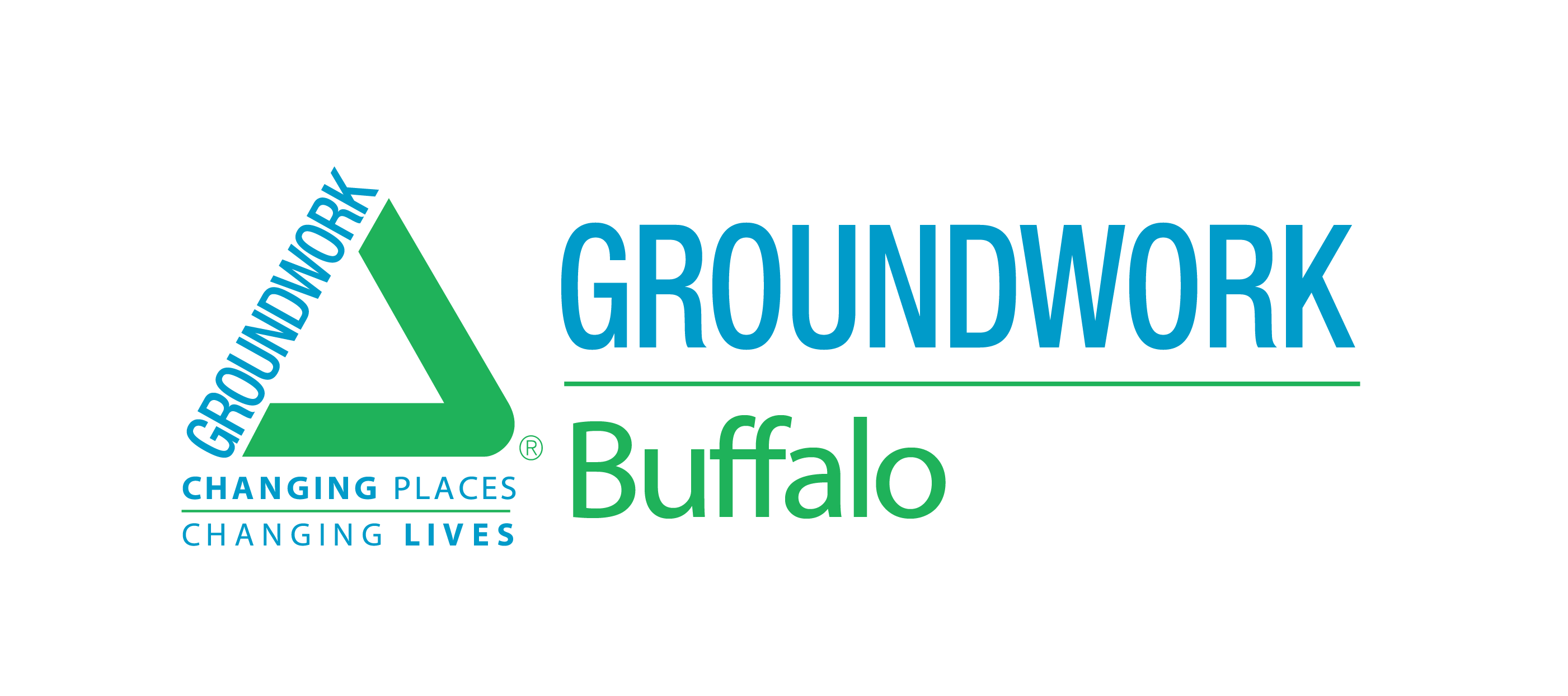 Groundwork Buffalo