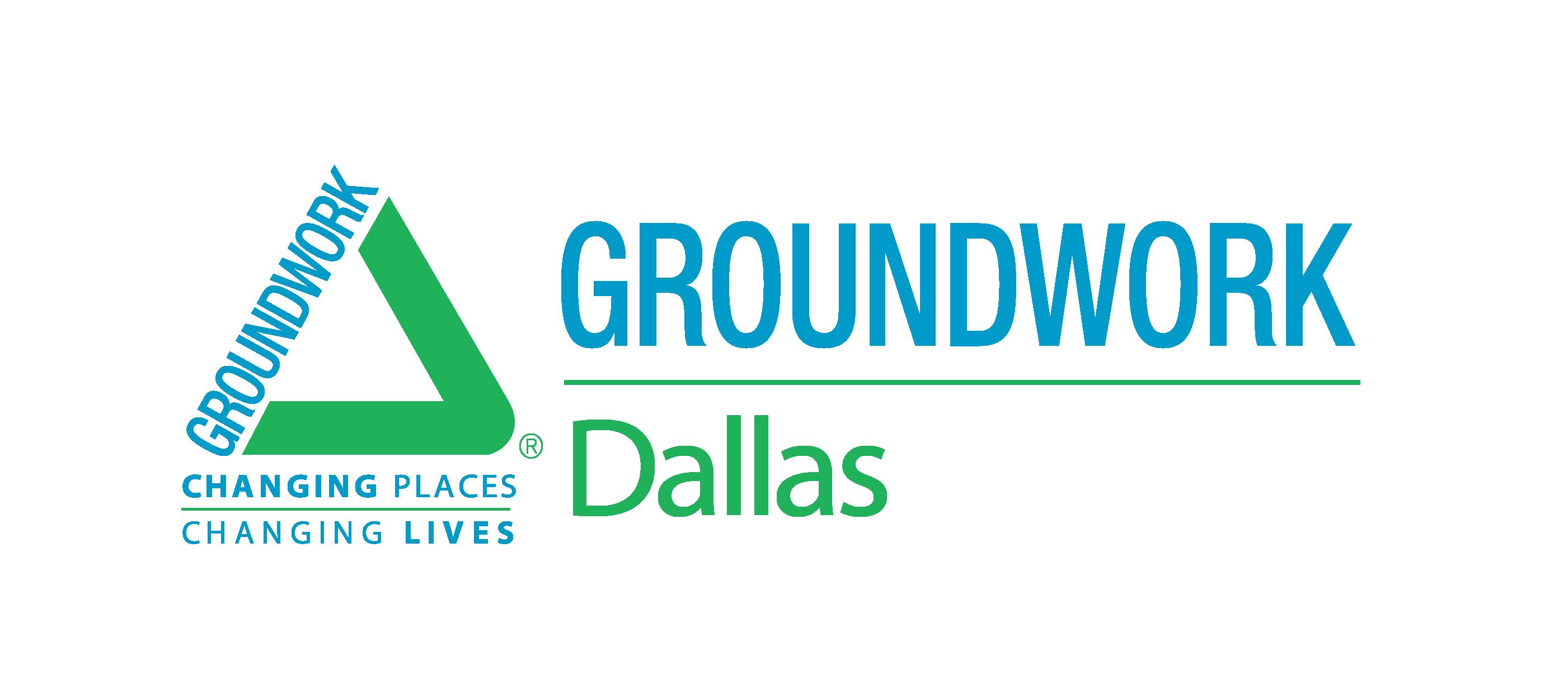 Groundwork Dallas