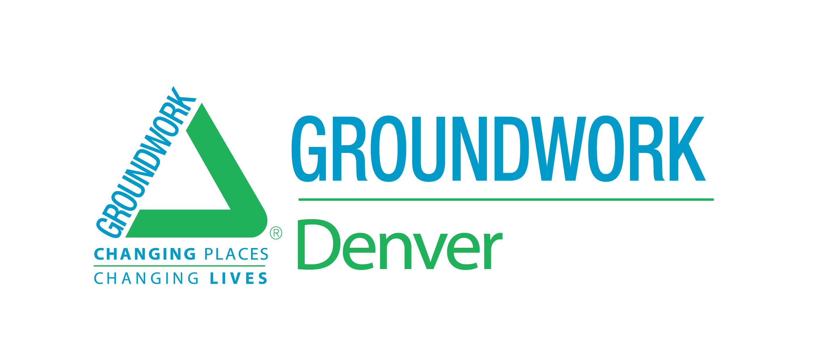 Groundwork Denver
