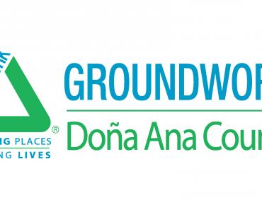 GW Dona Ana Seeks AmeriCorps VISTA in Las Cruces, NM - Deadline: Dec 19th