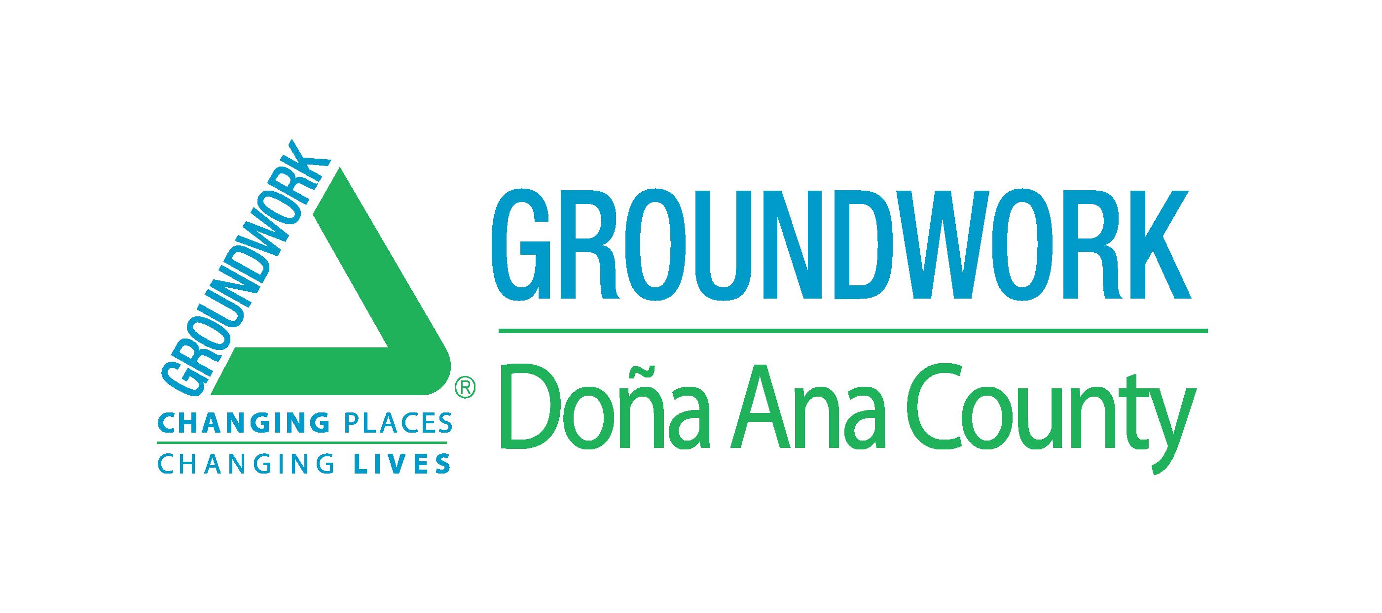 Groundwork Doña Ana County