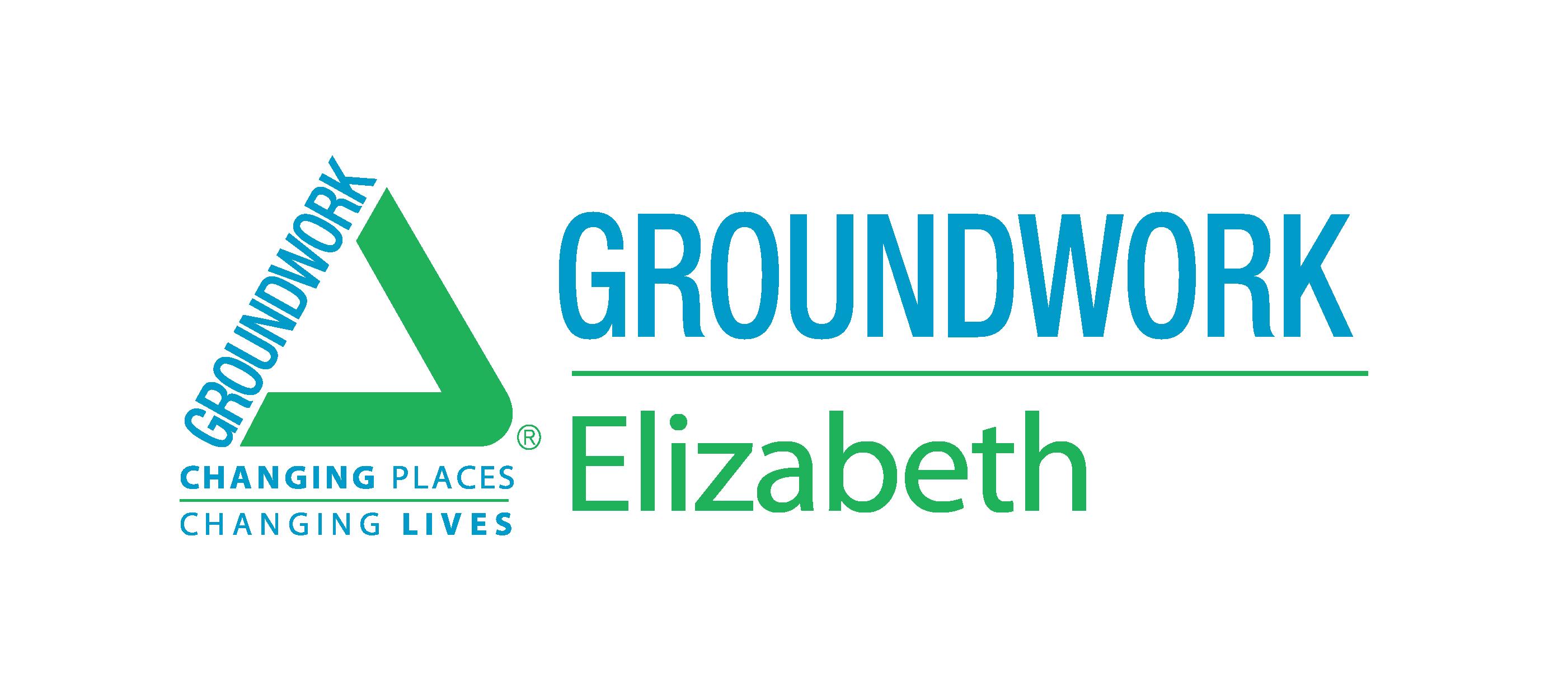 Groundwork Elizabeth