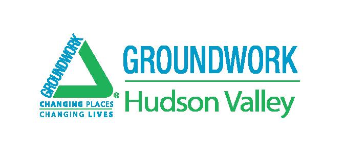 Groundwork Hudson Valley