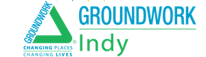 Groundwork Indianapolis