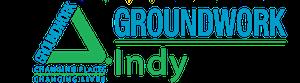 Groundwork Indianapolis