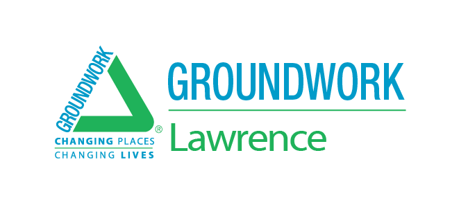 Groundwork Lawrence