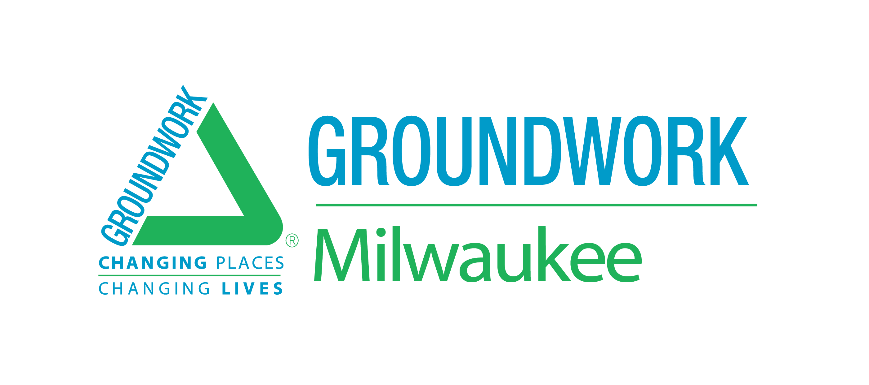 Groundwork Milwaukee