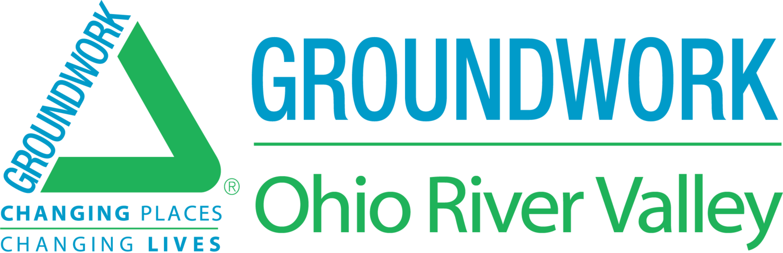 Groundwork Ohio River Valley