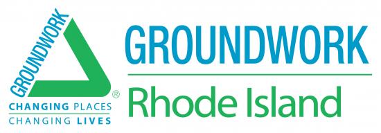 Groundwork Rhode Island