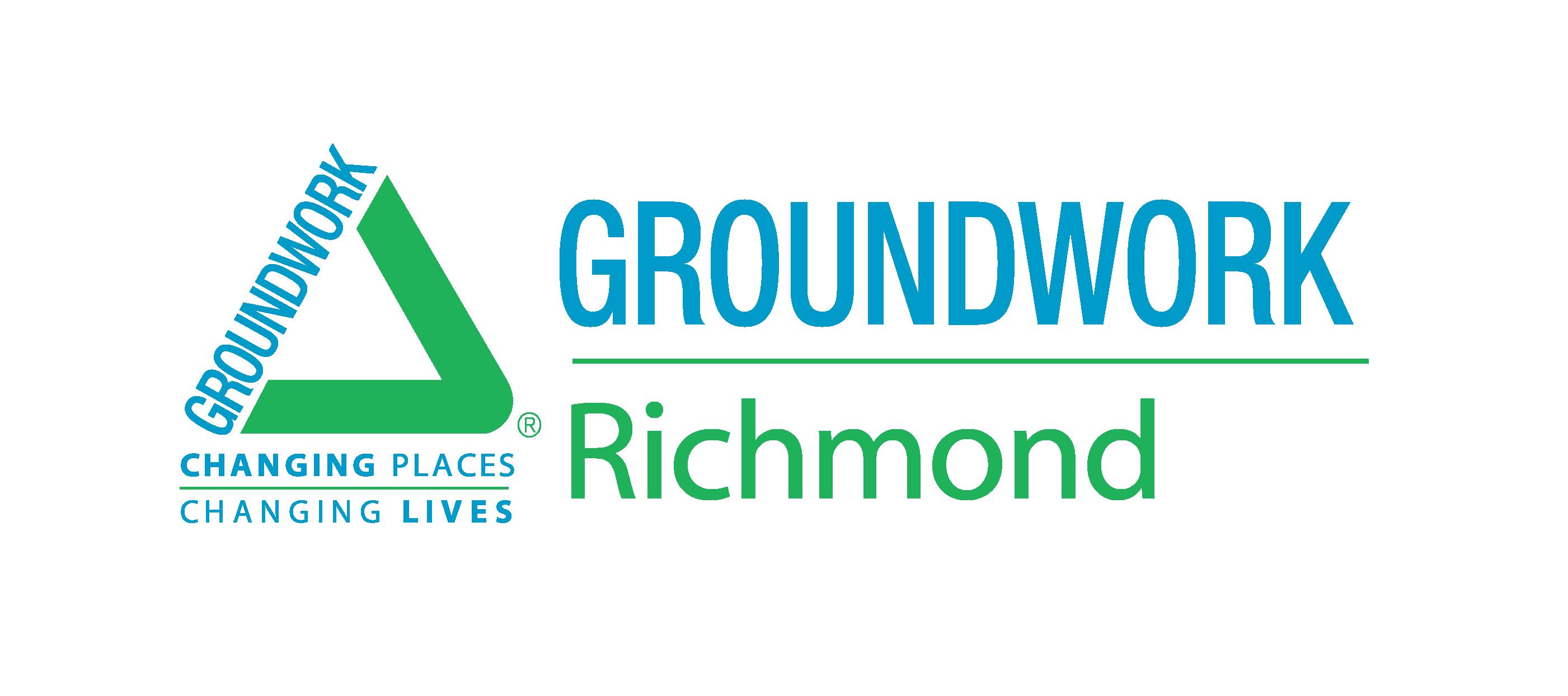 Groundwork Richmond, CA