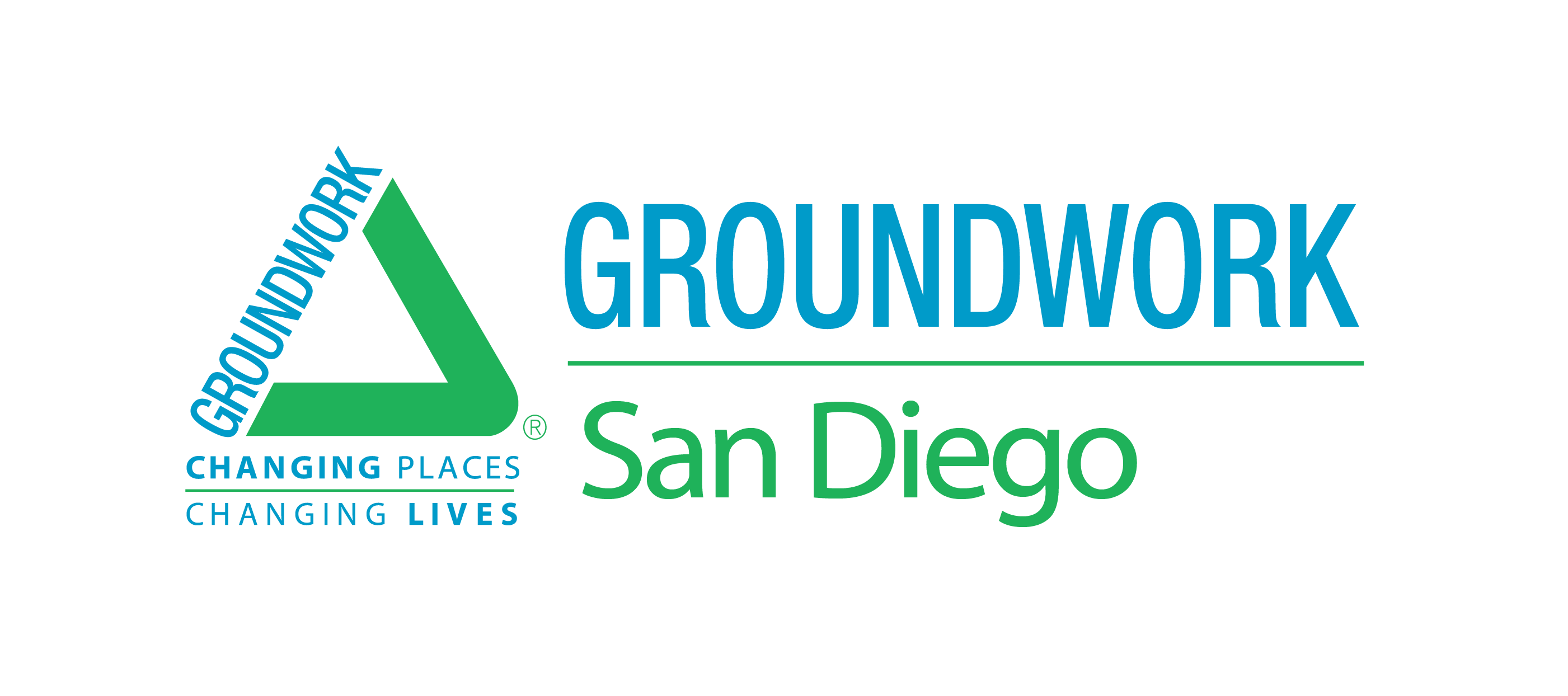 Groundwork San Diego-Chollas Creek