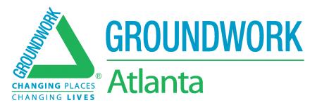 Groundwork Atlanta