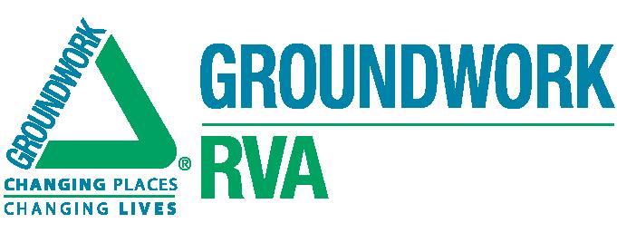 Groundwork Richmond, VA