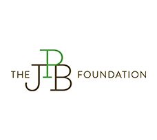 THE JPB FOUNDATION
