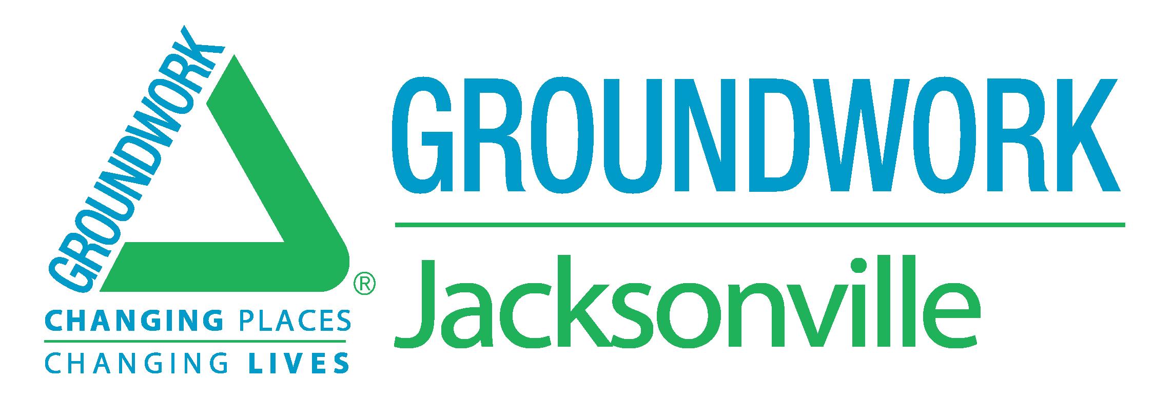 Groundwork Jacksonville