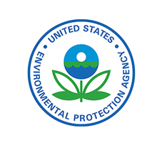 US EPA, BROWNFIELDS PROGRAM &  US EPA, OFFICE OF WATER