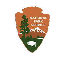 NATIONAL PARK SERVICE RIVERS, TRAILS, AND CONSERVATION ASSISTANCE PROGRAM