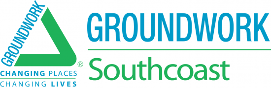 Groundwork Southcoast, MA