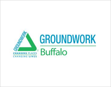 GW Buffalo is Hiring a New Executive Director