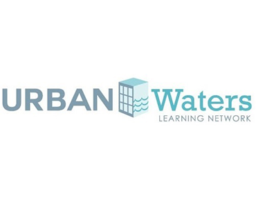 2017 Urban Waters Learning Network Awards: Call for Nominations and Entries