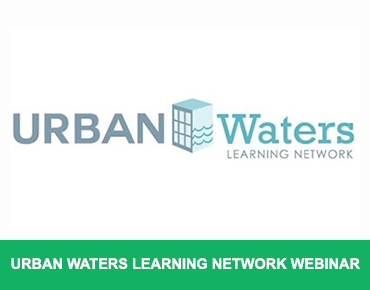 Join Us Sept. 14: Sewer Pollution as a Catalyst for Integrated Water Management Webinar