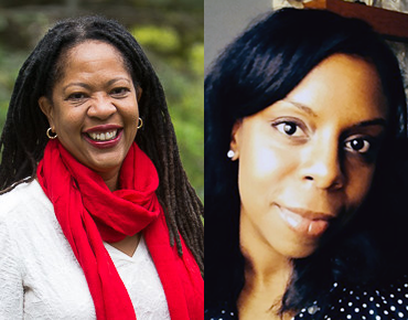 Veronica Eady and Deneine Powell Join Groundwork USA Board of Directors