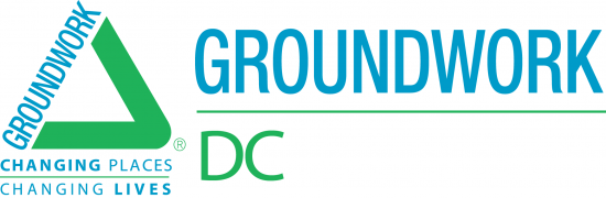 Groundwork DC
