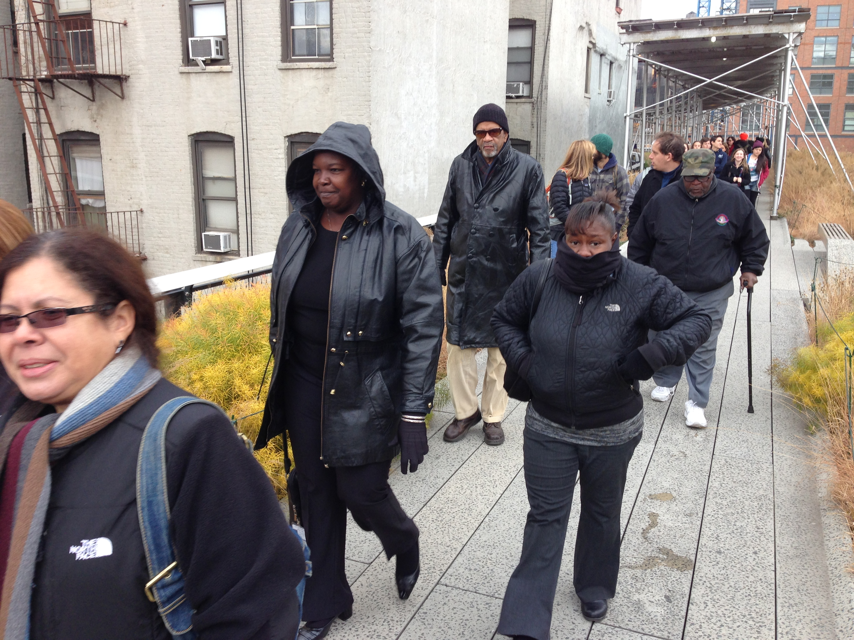 Highline-Tour_2013-11-08-12.09.26
