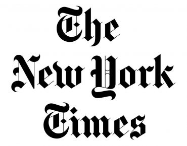 Climate Safe Neighborhoods Featured in New York Times