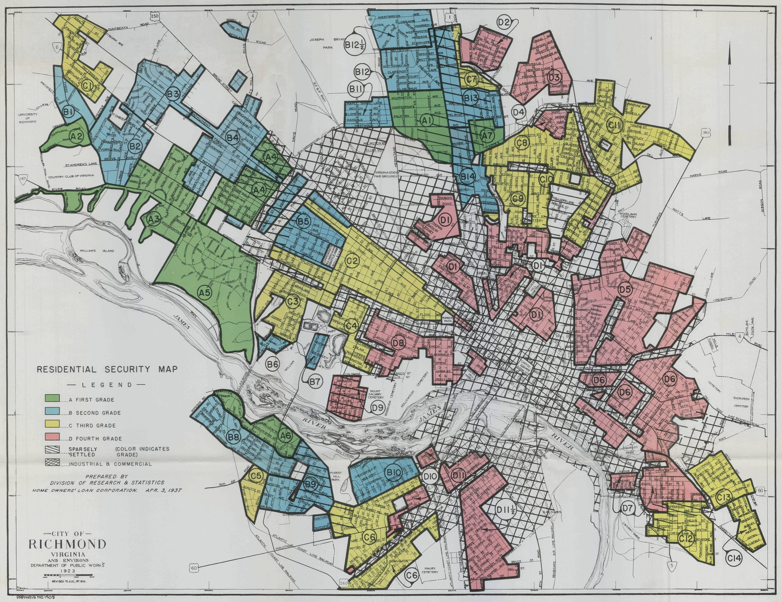 holc-scan-richmond-optimized-scaled